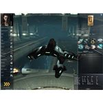 Eve Online Players learn skills at Starbases