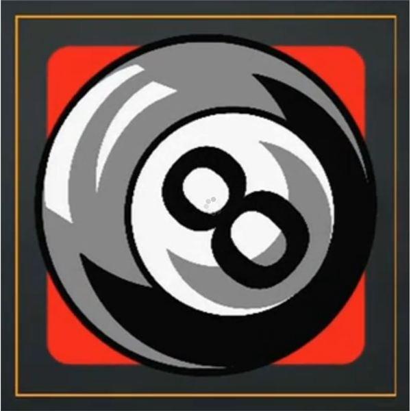 BO Emblem