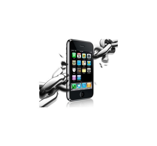 Guide to Jailbreak iPhone