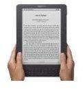 Kindle DX product image