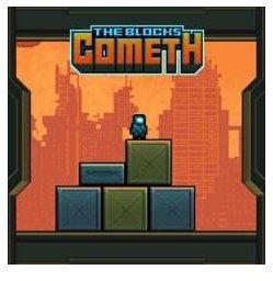 The Blocks Cometh Review - PC
