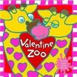 http://www.amazon.com/Valentine-Zoo-Roger-Priddy/dp/0312505620/ref=pd_sim_b_1