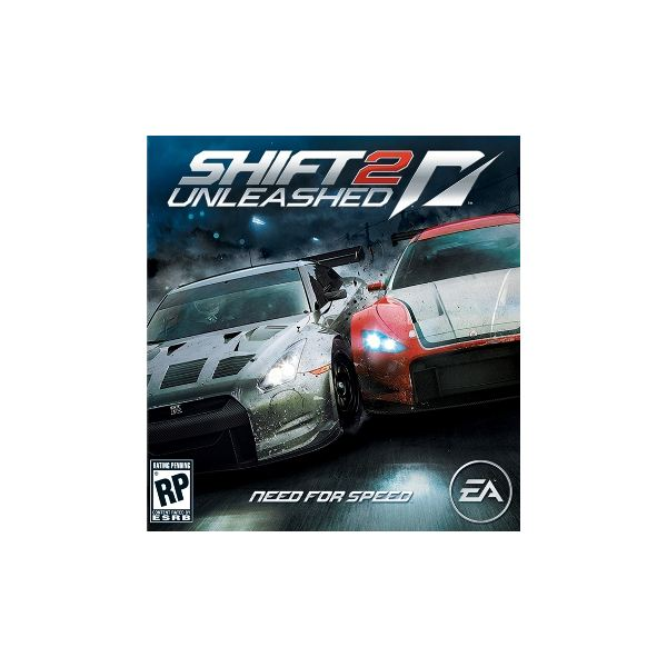 Need for Speed: Shift 2 Unleashed Preview - 360/PS3/PC