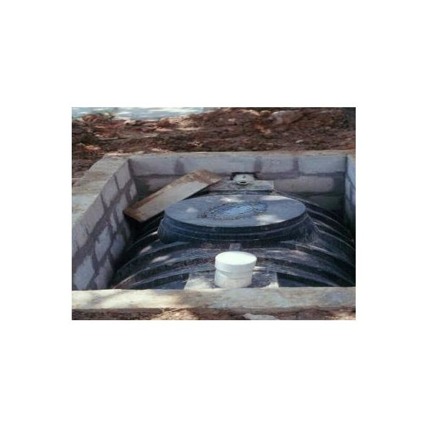 problems with septic systems are cheap toilet paper reformulated rh brighthubengineering com