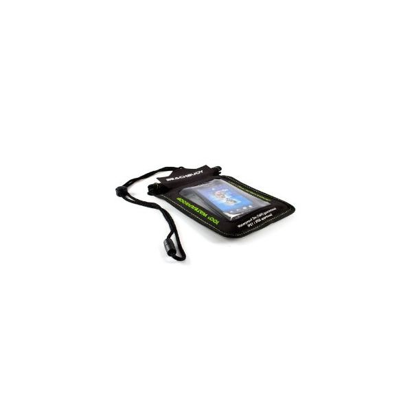 waterproof case bb storm 2