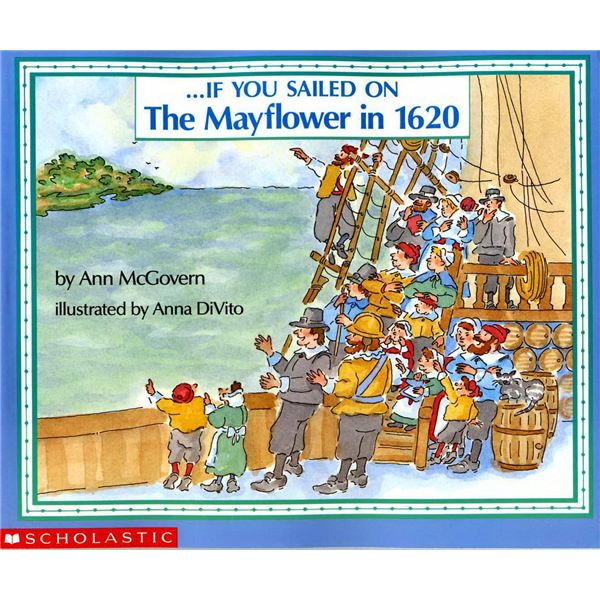 If-You-Sailed-on-the-Mayflower-in-1620
