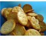 668357 crackers