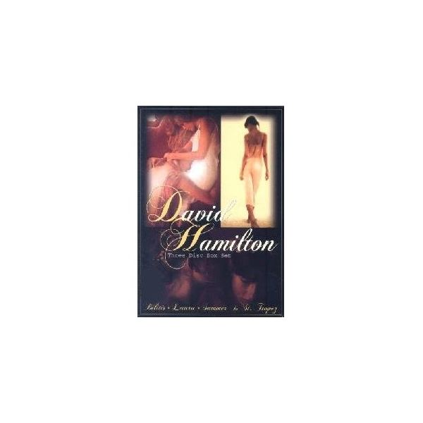 David Hamilton Collection