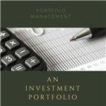 Portfolio Management: An Investment Portfolio