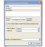 Buckling Analysis Definition