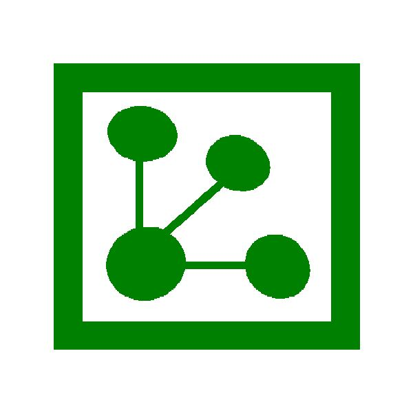 Building a Green Computer Network: By the Numbers