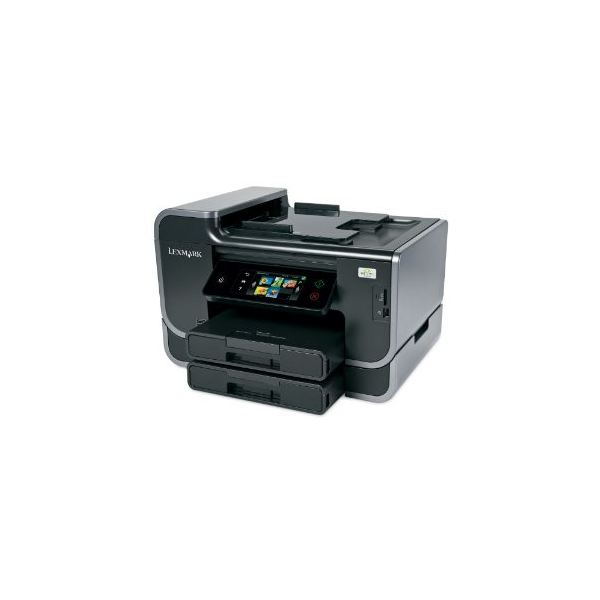 Lexmark PlatinumPro905 Printer Product image