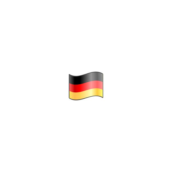 120px-Nuvola German flag.svg