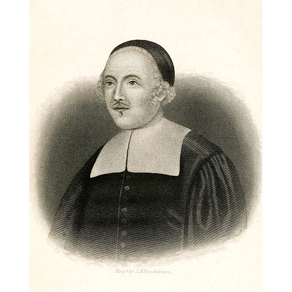 Learn about Puritan daily life in this informative article!