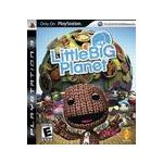 little big planet box