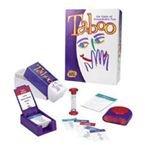 Family Taboo