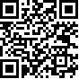 Phonebook 2.0 QR code