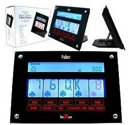 Portable touchscreen Poker - Amazon.com