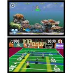 Windows Phone 7 Sports Game Apps