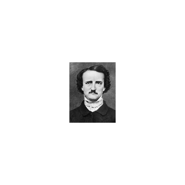 irony short story and edgar allan Summary the cask of amontillado has been almost  edgar allan poe biography about poe's short  theories about the nature of the short story:.