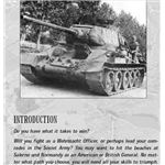 Panzer General 2 Units 1