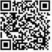 Google Sky Map Qr Code