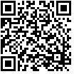 OpenOffice Document Viewer QR Code