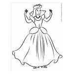 Early Childhood Literature Lesson Plans - Princess