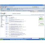IGoogleHistory