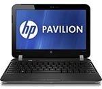 HP Pavilion dm1z