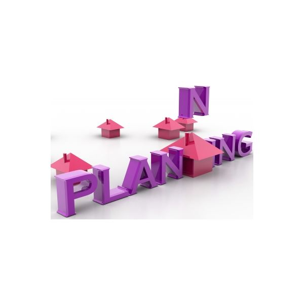 Mortgage Planning Is Essential