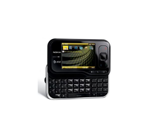 Nokia Surge 2