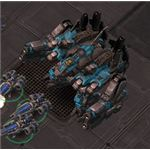 Starcraft 2 Missions Guide