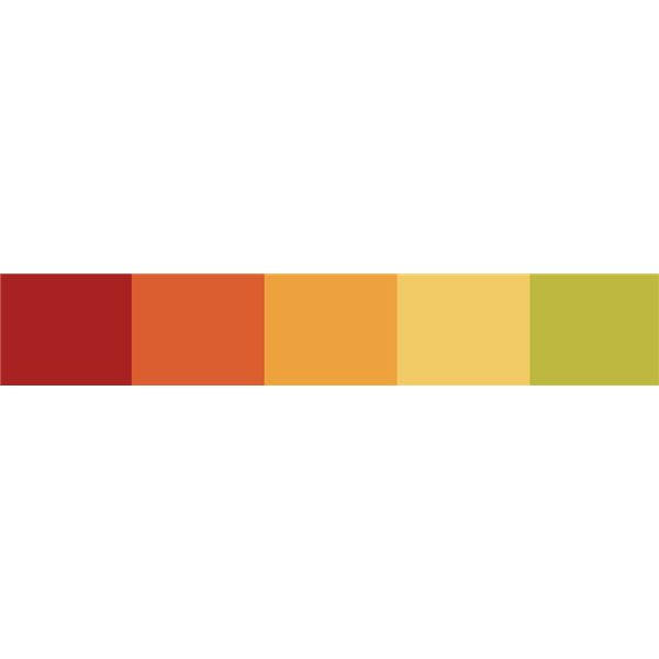 Incorporating Color Theory In Your Website Design