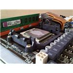 Choosing the right RAM module leads to high performance