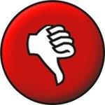 Circle-Thumb-Down (1)