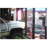800px-Dodge Ram hits Taco Bell