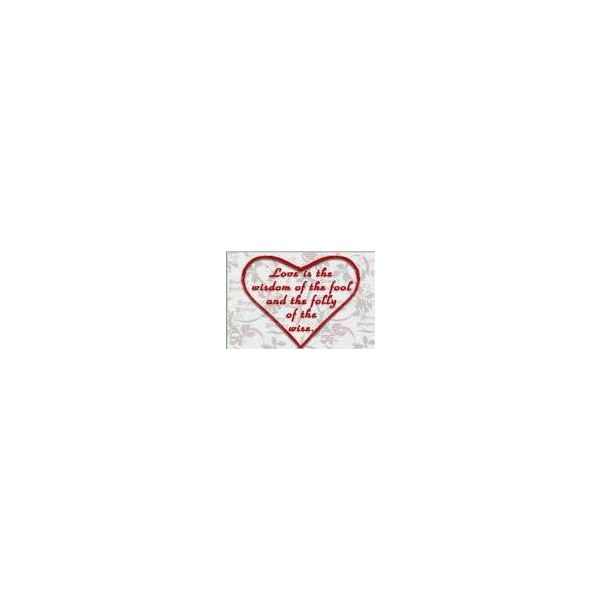 heart-graphics-messages-love-quote-heart-graphic