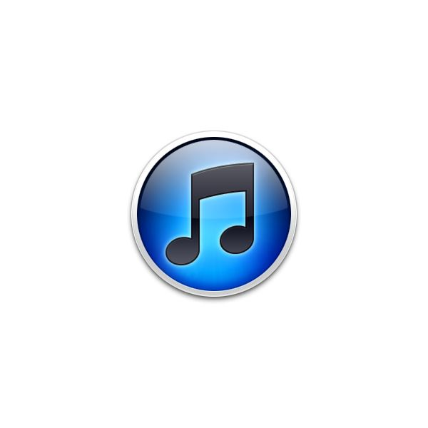 A Brief History of iTunes: when Did Apple Introduce iTunes?