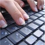 Filling in forms online can lead to email spam attacks