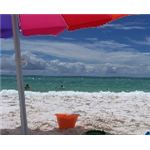 450px-Destin Beach Florida 100 1107-2