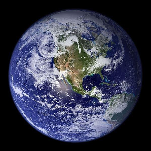600px-Earth Western Hemisphere