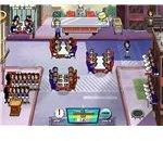 Diner Dash 5 Boom screenshot