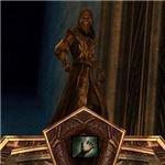 Eternal Lightbringer Guild Wars