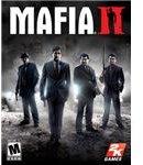 Mafia 000
