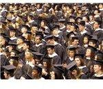 800px-College graduate students