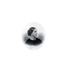 Susan B Anthony Sufragette