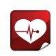 handylog heart
