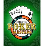 Hold Em Poker Master