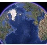 index-earth lg